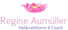 Regine Aumüller